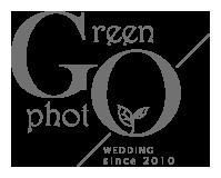 綠攝影像官方網站